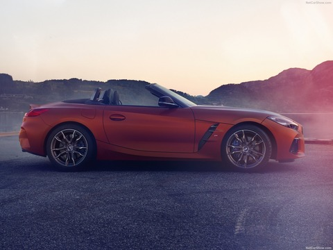 BMW-Z4_M40i_First_Edition-2019-1600-07