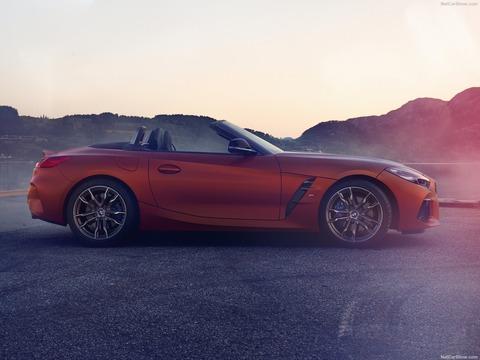 BMW-Z4_M40i_First_Edition-2019-1600-07