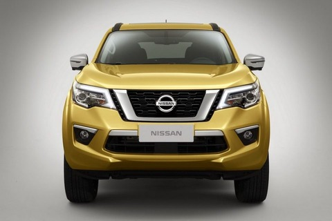 Nissan-Terra-SUV-Revealed-2-961x640