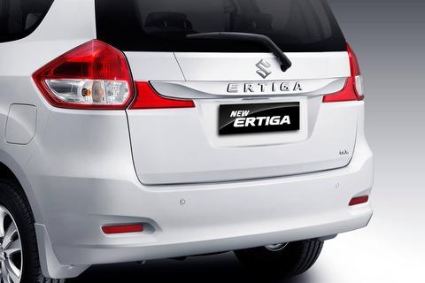 2015-Suzuki-Ertiga-Maruti-Ertiga-facelift-10