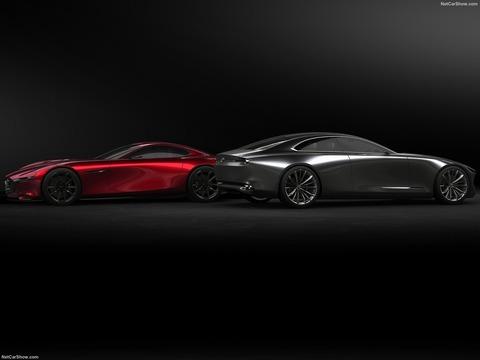 Mazda-Vision_Coupe_Concept-2017-1600-08