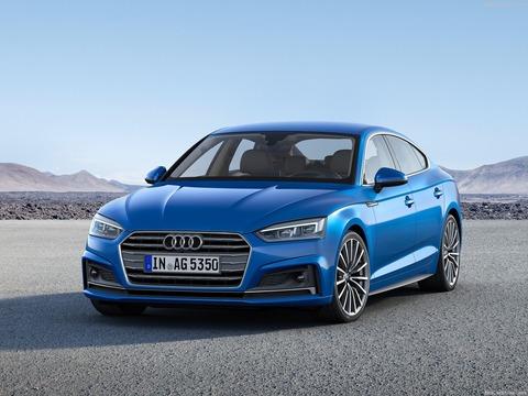 Audi-A5_Sportback_g-tron-2017-1600-01