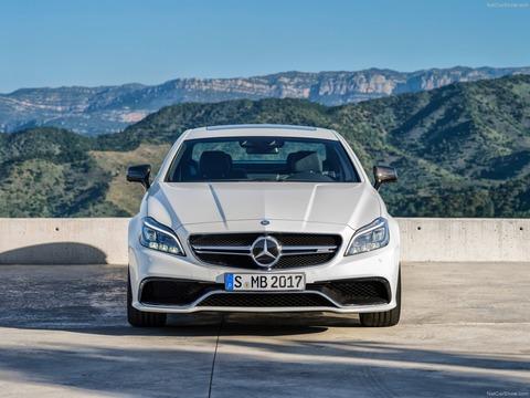 Mercedes-Benz-CLS63_AMG-2015-1600-16