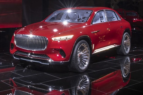 vision-mercedes-maybach-ultimate-luxury-06
