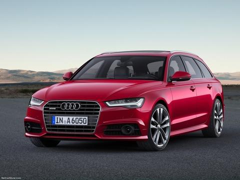 Audi-A6_Avant-2017-1600-01