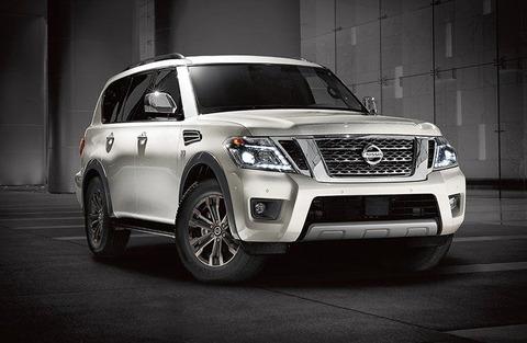 2017-Nissan-Armada-B5_o