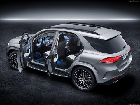 Mercedes-Benz-GLE-2020-1600-2f