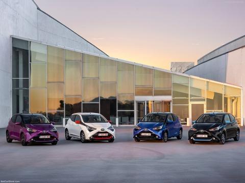 Toyota-Aygo-2019-1600-51