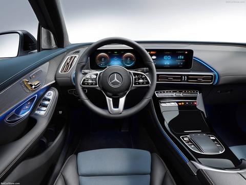 Mercedes-Benz-EQC-2020-1600-28