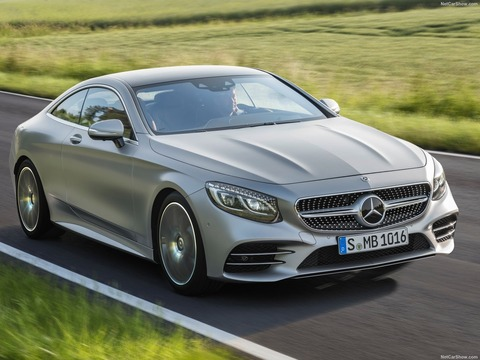Mercedes-Benz-S-Class_Coupe-2018-1600-01