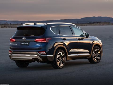 Hyundai-Santa_Fe_US-Version-2019-1600-0f