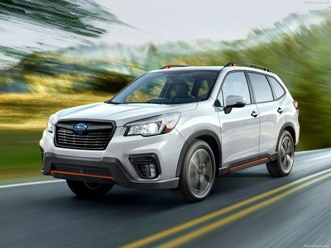 Subaru-Forester-2019-1600-05