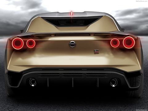 Nissan-GT-R50_by_Italdesign_Concept-2018-1600-09