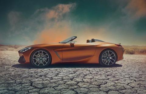 BMW-Z4-Concept-2