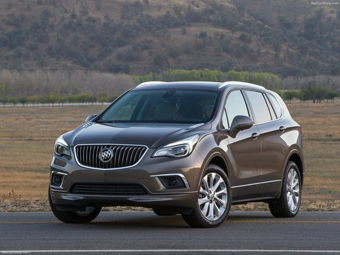 Buick-Envision-2016-1600-01