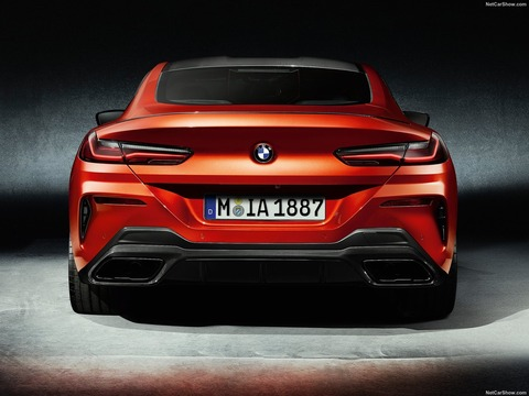 BMW-8-Series_Coupe-2019-1600-25