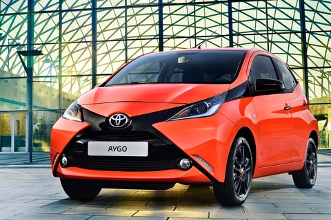 All-New-Toyota-Aygo-14