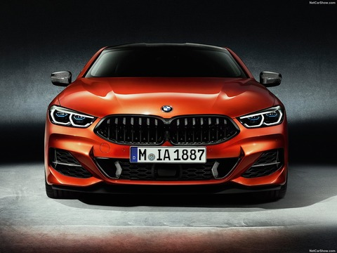 BMW-8-Series_Coupe-2019-1600-24