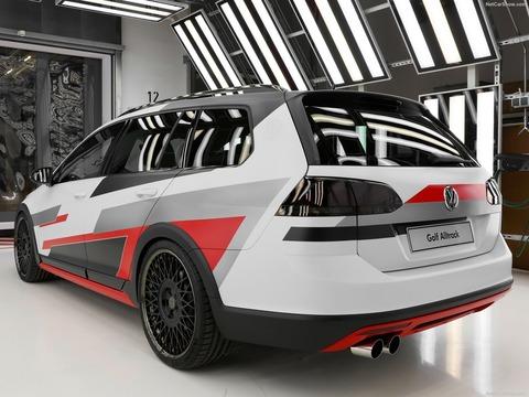 Volkswagen-Golf_Variant_TGI_GMotion_Concept-2018-1600-03