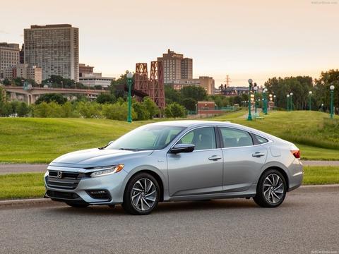 Honda-Insight-2019-1600-08