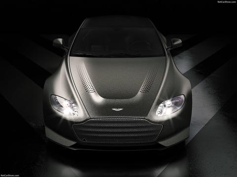 Aston_Martin-V12_Vantage_V600-2018-1600-04