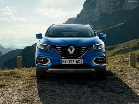 Renault-Kadjar-2019-1600-07