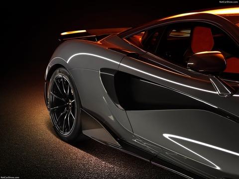 McLaren-600LT-2019-1600-0b