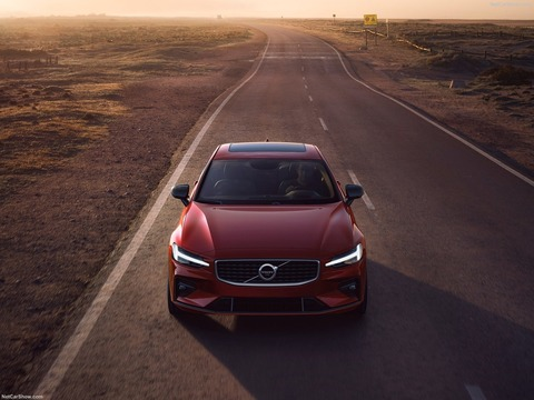 Volvo-S60-2019-1600-2c