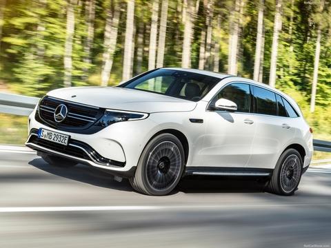 Mercedes-Benz-EQC-2020-1600-09