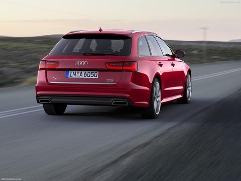 Audi-A6_Avant-2017-1600-0a