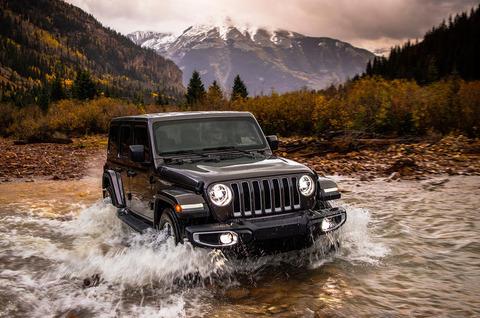 jeep-00