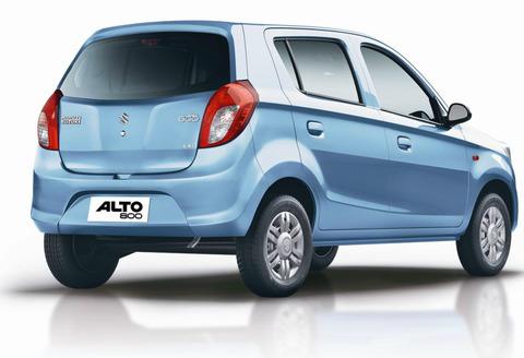 2012-Maruti-Suzuki-Alto-800-Rear