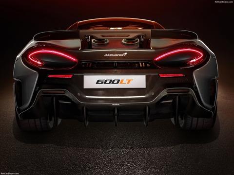 McLaren-600LT-2019-1600-07