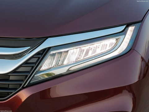 Honda-Odyssey-2018-1600-aa