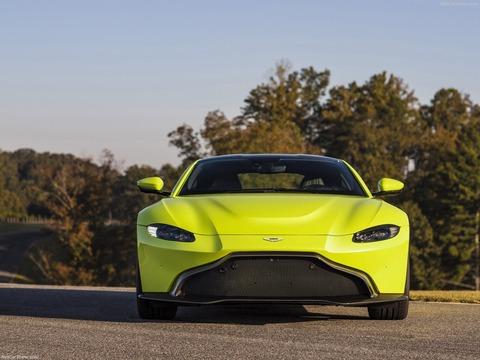 Aston_Martin-Vantage-2019-1600-42