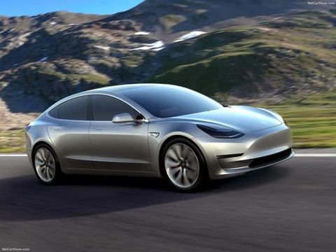 Tesla-Model_3-2018-1600-02