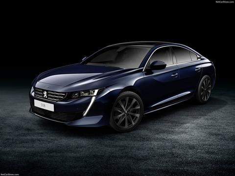 Peugeot-508-2019-1600-07