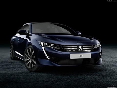 Peugeot-508-2019-1600-06