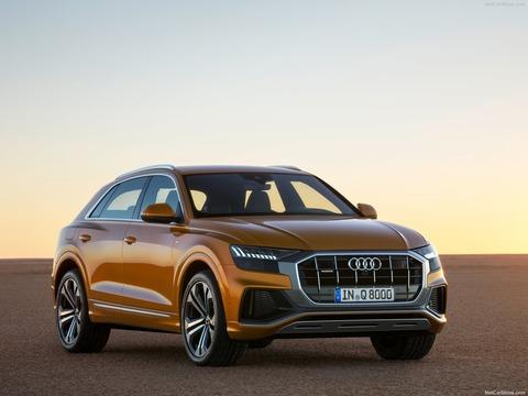 Audi-Q8-2019-1600-03