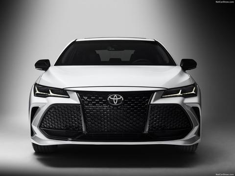 Toyota-Avalon-2019-1600-2b