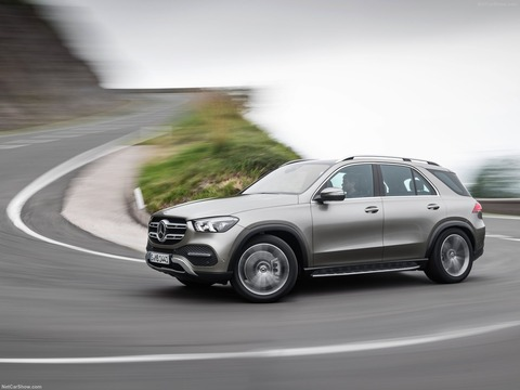 Mercedes-Benz-GLE-2020-1600-0e