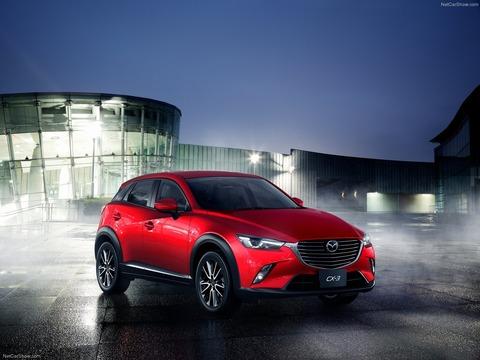 Mazda-CX-3-2016-1600-08