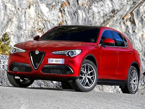 Alfa_Romeo-Stelvio-2018-1600-01