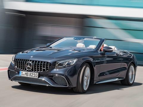 Mercedes-Benz-S65_AMG_Cabriolet-2018-1600-04