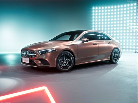 Mercedes-Benz-A-Class_L_Sedan_CN-Version-2019-1600-03