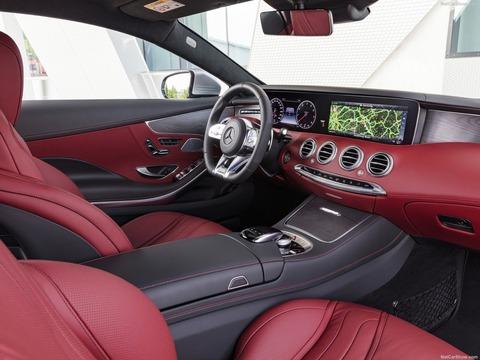 Mercedes-Benz-S-Class_Coupe-2018-1600-0d
