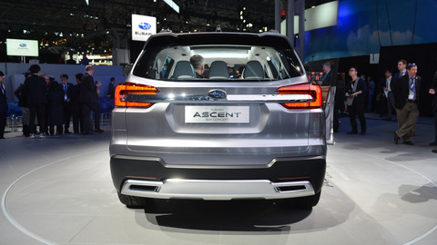 subaru-ascent-concept-new-york-2017