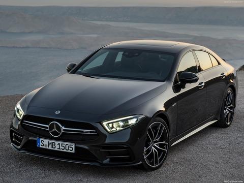 Mercedes-Benz-CLS53_AMG-2019-1600-02