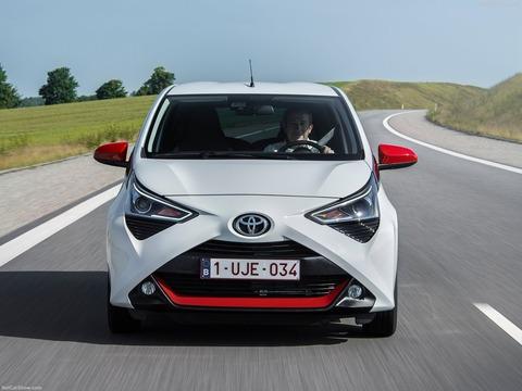 Toyota-Aygo-2019-1600-4c