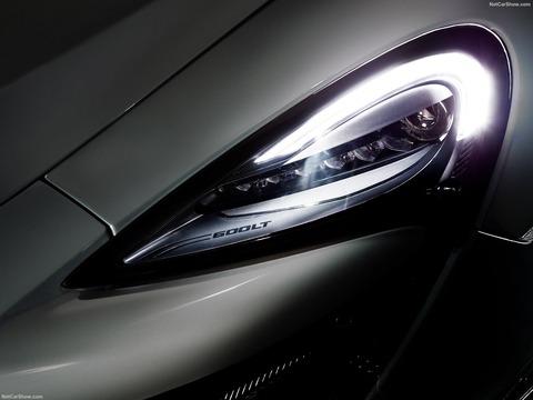 McLaren-600LT-2019-1600-09